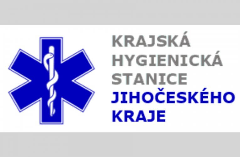 Hygienici na jihu Čech zaznamenali čtyři nové případy COVID-19. Aktuálně pozitivních je 9 Jihočechů